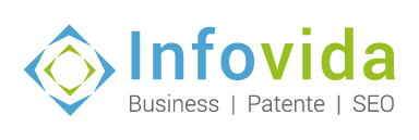 Infovida - Coaching Reutlingen - Business - Patente - SEO